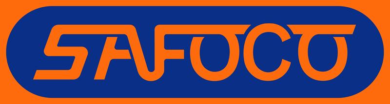 Safoco Logo