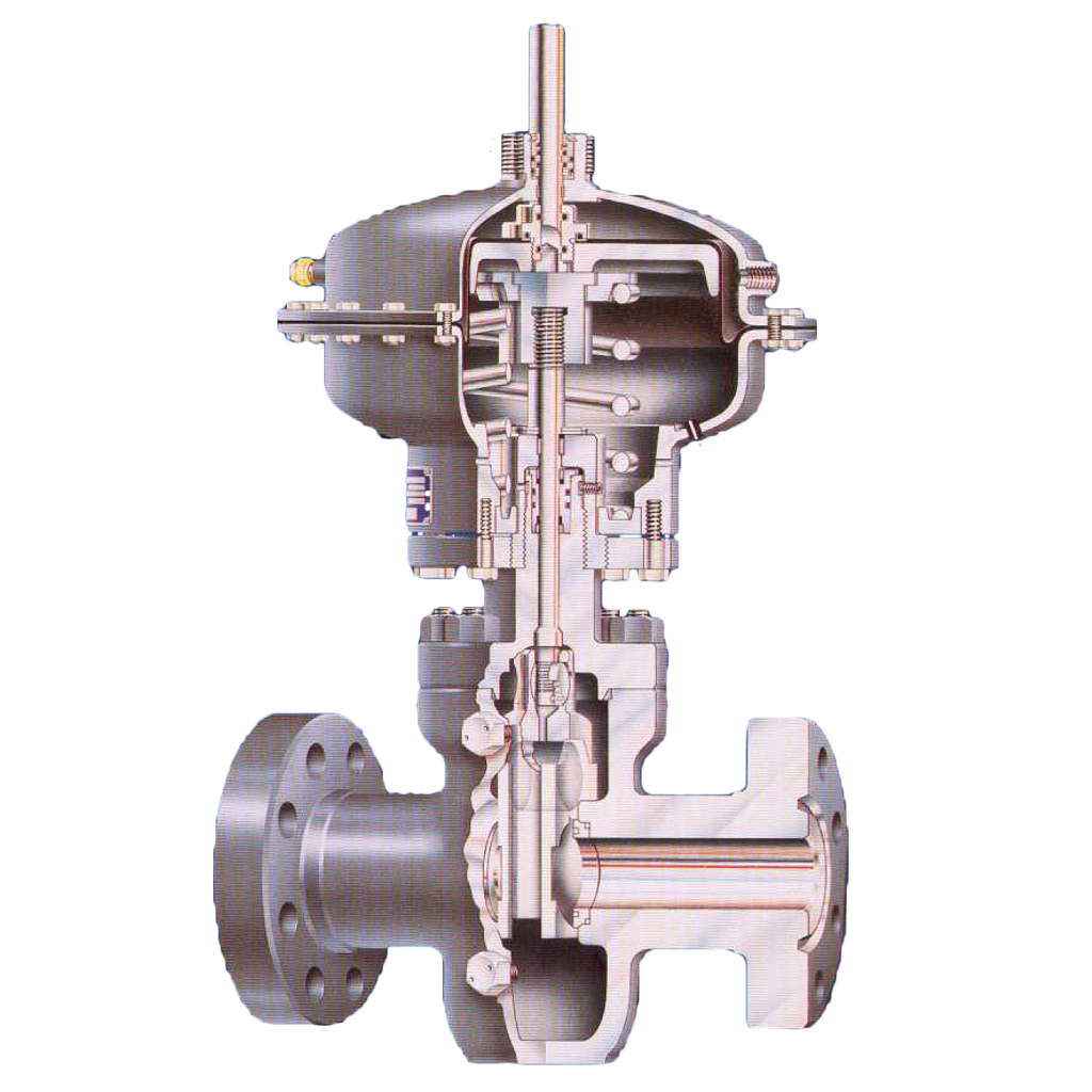 Products safoco actuators ccuart Image collections